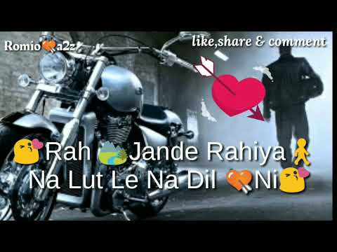 Download Imran Khan Gora Gora Rang Mix Video 3GP Mp4 FLV HD