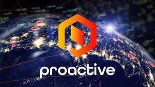 touchstone-exploration-raises-us-30m-for-production-at-ortoire-project