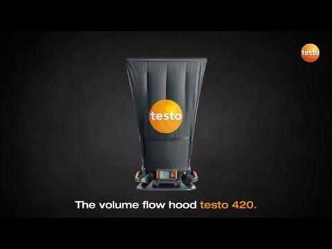 PV-testo-420-volume-flow-hood-EN.PNG