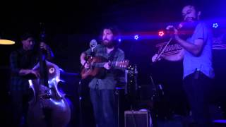 Christopher Paul Stelling - Sixteen Tons - Thunder Road , Somerville MA 5/6/2016