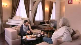 Личные вещи -- Светлана Сурганова -- 05 02 2011