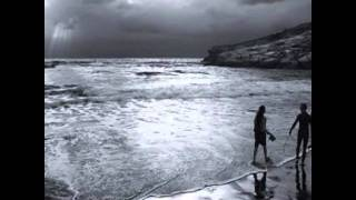 """Video thumbnail of """"One safe place - Marc Cohn."""""""