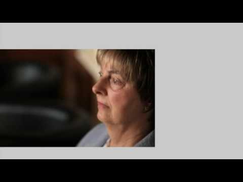 Ciprofloxacin Dosierung für Prostatitis