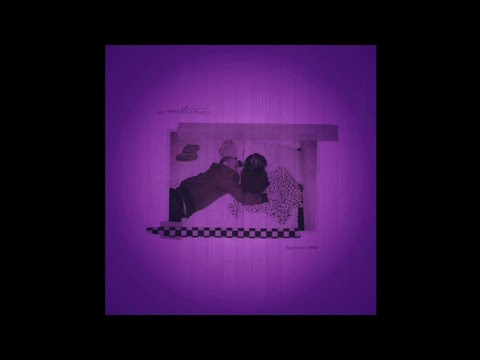Anderson .Paak - Make It Better (feat. Smokey Robinson) (Chopped And Screwed)