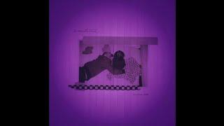 Anderson .Paak   Make It Better (feat. Smokey Robinson) (Chopped And Screwed)
