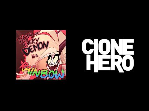 Clone hero download