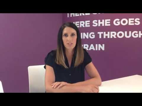 Leanne's May Update for Asia and MENA