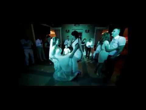 """Гурт """"Free Boys"""", відео 11"""