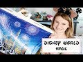 Disney World Haul   Charlotte Ruff