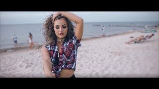 ReTo Ft. Smolasty   Czemu Nie? (prod. Deemz) Official Video