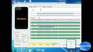 opbm100 htc flash file - मुफ्त ऑनलाइन
