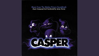 Remember Me This Way (Casper/Soundtrack Version)