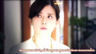 Narae   The Days We Were Happy   I Hear Your Voice OST)  ( Sub Español + Karaoke)