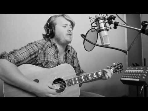 "William Clark Green - ""Rose Queen"""