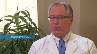 What can trigger a gallbladder attack?