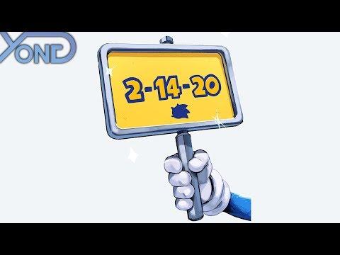 Sonic Movie Delayed & Redesign Teased видео