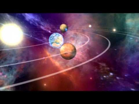 Звезда денебола в астрологии