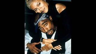 2Pac- Play Your Cardz Right (OG)(Unreleased)