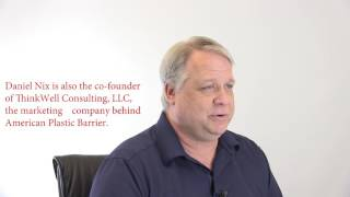 American Plastic Barrier | APB Behind The Scenes | Series Overview