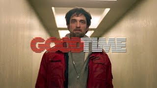 Good Time - The Pure and the Damned