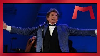 Manilow.TV