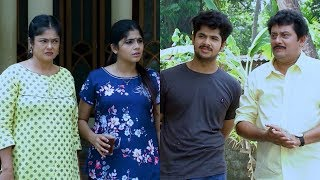Thatteem Mutteem l EPI - 113 Wedding Anniversary of Arjunan and Mohanavalli... | Mazhavil Manorama