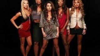 Dawn Richard feat. Lil' Wayne - Phase (Lyrics)