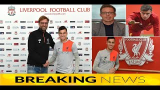 Liverpool news; Philippe Coutinho could reunite with ex-Liverpool boss as fresh transfer option emer