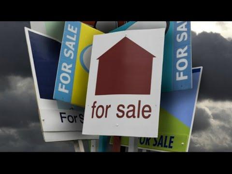 Ireland's Property Crisis   RTÉ  Monday 03 April 2017