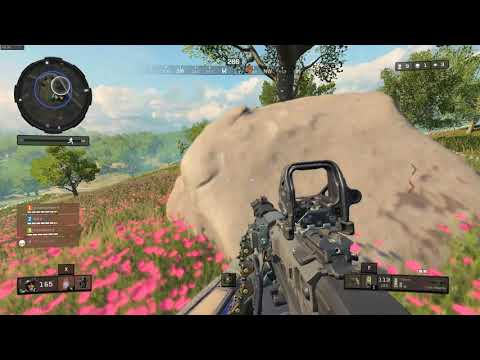 black-ops-4-beta-blackout-quad-kill