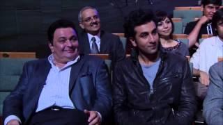 Vishal & Shekhar Live!