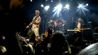 Spandau Ballet - To Cut a Long Story Short -  Live 2018 Fabrique Milano