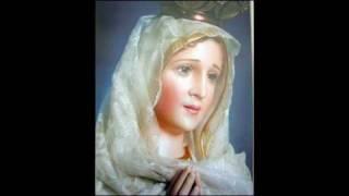 Montanara Chor - Ich bete an die Macht der Liebe