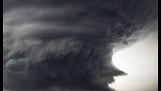 Самые Страшные Стихийные Бедствия и Катастрофы! National Geographic