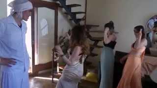 preview picture of video 'PROYECTO CULTURA HINDÚ Escuela Tecnica Minas'