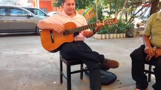 Guenda Xhela Bibia - Hilbert Villalobos