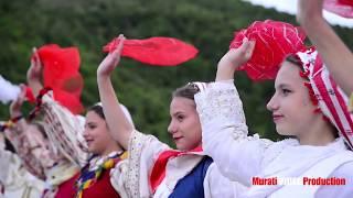 """""""Cupa Me Kimet"""" Violeta Miraka & Feti Jança_Murati VIDEO Production"""