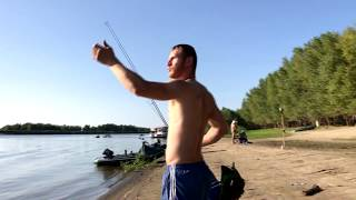 Рыболовные базы в енотаевском районе
