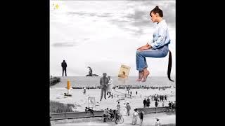 Juliette Armanet   l'Amour en solitaire   Prieur de la Marne REMIX [AUDIO]