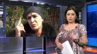 Ахбори Тоҷикистон ва ҷаҳон (27.02.2019)اخبار تاجیکستان .(HD)