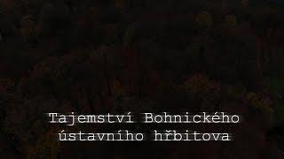 Dokumentární film - Bohnický ústavní hřbitov