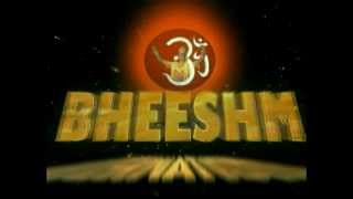 Shaktimaan Title Song High Quality