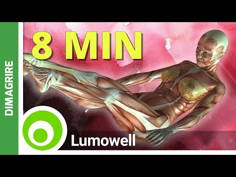 Video a osteocondrosi