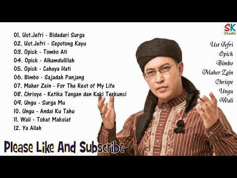 download lagu mp3 mp4 Lagu Uje, download lagu Lagu Uje gratis, unduh video klip Download Lagu Uje Mp3 dan Mp4 Youtube Gratis