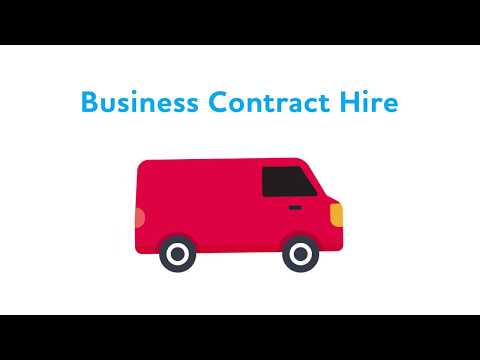 mp4 Business Finance For Van, download Business Finance For Van video klip Business Finance For Van