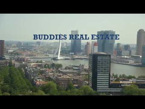 Buddies Real Estate