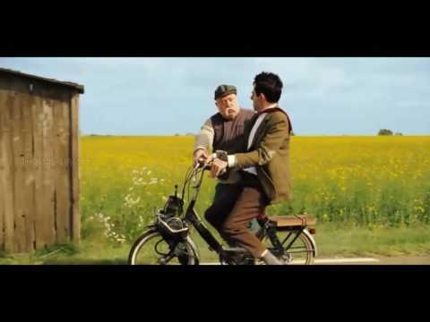 Charlie Chaplin vs Mr.Bean
