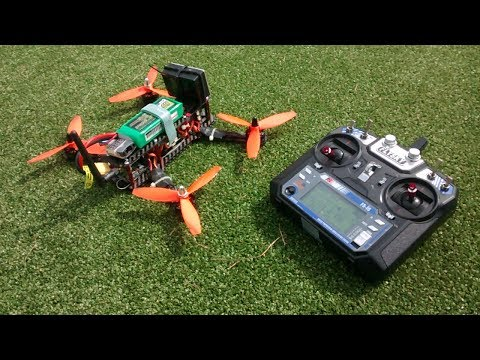 learning-to-fly-fpv