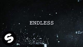 SLVR - Endless (Official Music Video)