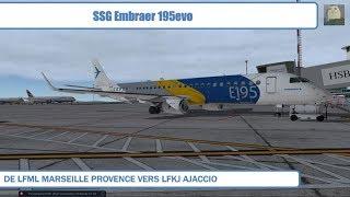 ssg embraer e170 evolution - मुफ्त ऑनलाइन